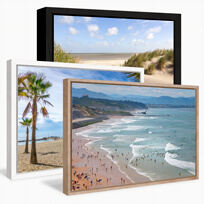 Wood_Frames_Square_Multi.jpg
